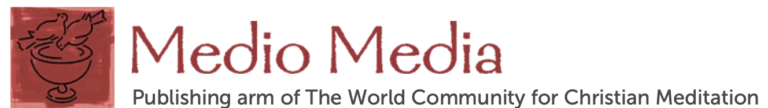 Medio Media Logo