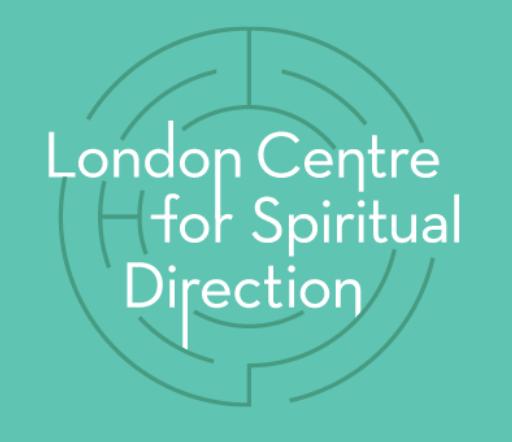 London Center for Spiritual Direction
