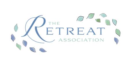 The Retreat Association logo